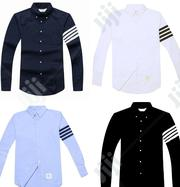 Thom Browne Shirts | Clothing for sale in Lagos State, Lagos Island