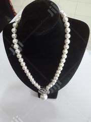 Perfect Wear | Jewelry for sale in Lagos State, Lagos Island