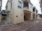 4 Bedroom Terraces For Sale | Houses & Apartments For Sale for sale in Lagos State, Ajah