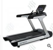 Ct900 Treadmill | Sports Equipment for sale in Lagos State, Surulere