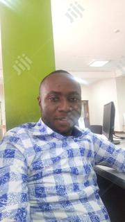 Cooperate Trainer | Consulting & Strategy CVs for sale in Anambra State, Nnewi