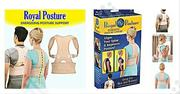 Posture Corrector | Tools & Accessories for sale in Lagos State, Ikeja
