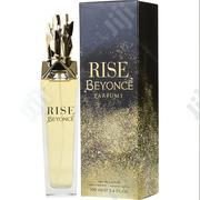 Beyonce Women's Spray 100 ml | Fragrance for sale in Lagos State, Lekki Phase 1