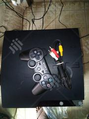 Clean Ps3 For Sell | Video Game Consoles for sale in Edo State, Benin City