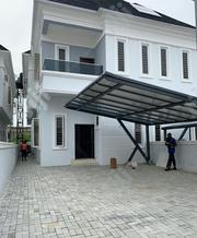 Spacious 4 Bedroom Detached Duplex At Lekki Phase 1 For Sale | Houses & Apartments For Sale for sale in Lagos State, Lekki Phase 1