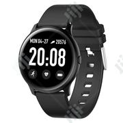 Men Smart Watch | Smart Watches & Trackers for sale in Kaduna State, Kaduna South