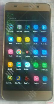 Huawei Honor 4C 8 GB Gold | Mobile Phones for sale in Lagos State, Egbe Idimu