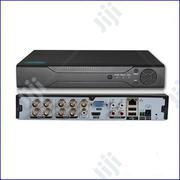 Digital Video Recorder (DVR) | TV & DVD Equipment for sale in Abuja (FCT) State, Central Business District