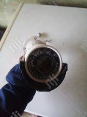 Cctv And Video Recorder | Security & Surveillance for sale in Oyo State, Ona-Ara