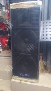 Grace Sound Speaker (Acoustic Body) | Audio & Music Equipment for sale in Lagos State, Ojo