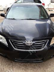 Toyota Camry 2009 Black   Cars for sale in Kwara State, Ilorin East
