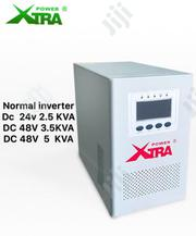 Xtra Power Solar Pure Sine Wave Inverter | Solar Energy for sale in Lagos State, Amuwo-Odofin