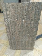 31*56 Outside Floor Tile. | Building Materials for sale in Lagos State, Orile