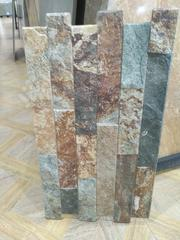 Spainish Outside Wall Tile. | Building Materials for sale in Lagos State, Orile