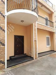 5 Bedroom Fully Detached Duplex House | Houses & Apartments For Sale for sale in Lagos State, Ikeja
