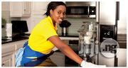 Fumigation & Cleaning Services | Cleaning Services for sale in Lagos State, Epe