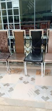 Executive Dinning Chairs   Furniture for sale in Lagos State, Lekki Phase 1