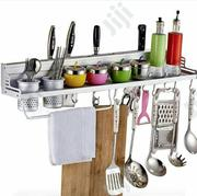 Cutlery Holder | Kitchen & Dining for sale in Lagos State, Lagos Mainland