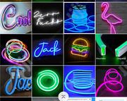 Lsl Led Neon | Home Accessories for sale in Lagos State, Surulere