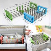 Sink Plate Rack(Available In Wholesale) | Kitchen & Dining for sale in Lagos State, Lagos Mainland