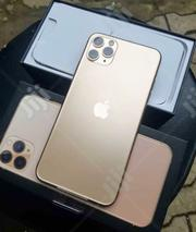 Apple iPhone 11 Pro Max 512 GB | Mobile Phones for sale in Lagos State, Ikeja