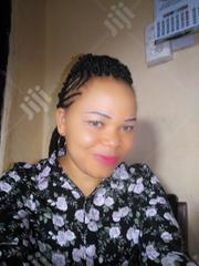 Customer Service   Customer Service CVs for sale in Rivers State, Port-Harcourt