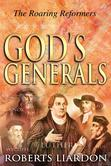 God's General (Vol 1-5)   Books & Games for sale in Wuse, Abuja (FCT) State, Nigeria