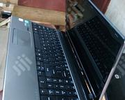 Laptop Acer Aspire 6935 4GB Intel Core i5 HDD 500GB   Laptops & Computers for sale in Lagos State, Ikeja