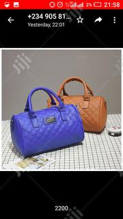 Quality Handbag | Bags for sale in Lagos State, Orile