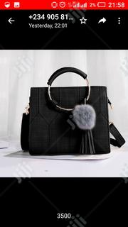 Affordable Bags | Bags for sale in Lagos State, Orile