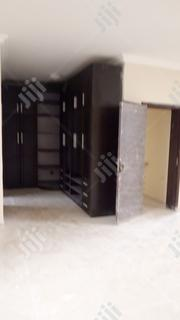 5bedroom Duplex For Sale In Katampe Extension | Houses & Apartments For Sale for sale in Abuja (FCT) State, Katampe