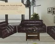 Seven Seater Sofa Set | Furniture for sale in Lagos State, Amuwo-Odofin