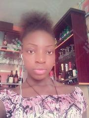 Part-time & Weekend CV   Part-time & Weekend CVs for sale in Imo State, Nwangele