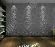 3D/Wallpapers /Curtains | Home Accessories for sale in Lagos State, Lagos Mainland