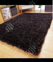 Turkish Area Centre Rug | Home Accessories for sale in Lagos State, Ojo