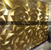 3D Wall Panels Abuja | Home Accessories for sale in Abuja (FCT) State, Gwarinpa