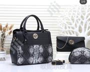 3in1 Set of Bag | Bags for sale in Lagos State, Ikeja
