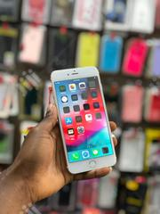 Apple iPhone 6s 32 GB | Mobile Phones for sale in Rivers State, Port-Harcourt