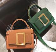 Quality Ladies Bag | Bags for sale in Lagos State, Ikeja