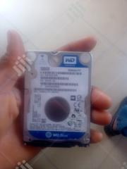 Hard Drive 500gb Available | Computer Hardware for sale in Rivers State, Port-Harcourt