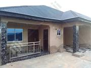 4 Bedroom Bungalow At Omi- Adio Apata Ibadan For Sale | Houses & Apartments For Sale for sale in Oyo State, Oluyole