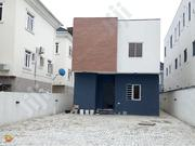 4bedroom Duplex Wuth 2units Of 2bedroom Total 8room   Houses & Apartments For Rent for sale in Lagos State, Lekki Phase 1