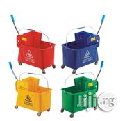Office / Home Mop Pails | Home Accessories for sale in Lagos State, Amuwo-Odofin