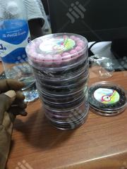 USB Bracelet Android And IOS | Accessories for Mobile Phones & Tablets for sale in Kwara State, Ilorin East