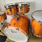 Gretsch Drum Set | Musical Instruments & Gear for sale in Lagos State, Ojo
