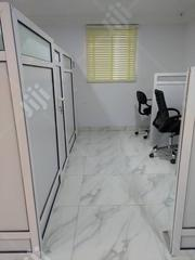 Fully Furnished Office Space For Rent | Commercial Property For Rent for sale in Abuja (FCT) State, Gwarinpa