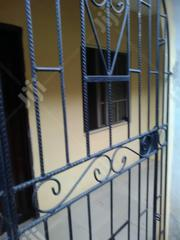 Two Bedroom Flat At Ayetoro Ogun State   Houses & Apartments For Rent for sale in Ogun State, Ifo