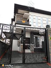 Well Built 4 Bedroom Duplex At Osapa London Lekki Phase 1 For Sale. | Houses & Apartments For Sale for sale in Lagos State, Lekki Phase 1