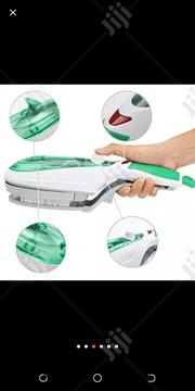 Travel Steam Iron | Home Appliances for sale in Plateau State, Jos North