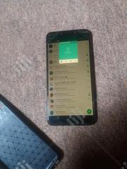 Tecno Camon 11 32 GB Black | Mobile Phones for sale in Ogun State, Ijebu North